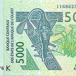 CEDEAO: la monnaie unique à l'ordre du jour