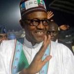 Nigeria: Muhammadu Buhari priorise les projets de développement dans le budget 2016