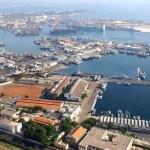 Sénégal: TVS-Necotrans signe un MOU sur le phosphate de Gadde Bissik