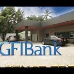 Le Groupe BGFIBank poursuit son développement et reconduit à l'unanimité Henri-Claude OYIMA dans ses fonctions de Président-Directeur Général