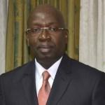 Énergie verte: la SABER renflouée par Uniafrica