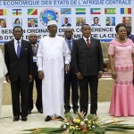 Afrique centrale : l'intégration bloquée par les arriérés de cotisation