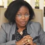 Togo: trois entreprises de BTP blacklistées