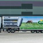 Arla Foods s'implante au Sénégal et au Nigéria