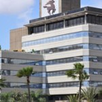 Maroc: Les signaux sont au vert à la Banque Centrale Populaire