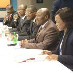 Côte d'ivoire: la  Banque Mondiale renouvelle son bail