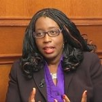 L'IFC progresse de 20% dans ses financements en Afrique subsaharienne