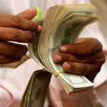 L'AFRIQUE ne devrait plus compter qu'un seul  pays à faibles revenus dici 2050