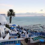 Tunisie: Le tourisme en perte de vitesse