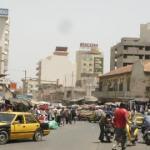 Sénégal: FMI annonce une croissance de 6 % en 2016