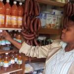 AfDB SME Program: Enhancing inclusive growth and job creation in Rwanda