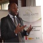 La garantie, moyen de normaliser les rapports Banque et PME