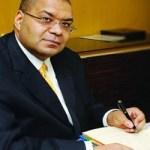Le Gabon rejoint l'Afria Finance Corporation
