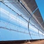 Le Maroc reçoit 49 offres pour un projet solaire