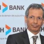 Banque: la marocaine CIH est-elle sortie de l'auberge ?