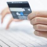 Algérie: généralisation de la carte de paiement électronique en 2016