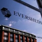 Eversheds au cœur de l'un des deals de l'année en Afrique