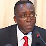 RD Congo: Vers une baisse du taux de croissance pour 2015