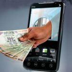 Tunisie: Taysir Microfinance sur le marché du mobile banking