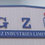 Afrique du Sud : Le nigérian GZ Industries va investir 71 millions de dollars pour son usine de cannettes