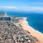 Togo: Un engouement inexpliqué autour de l'économie maritime