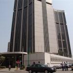 La BAD accorde un don de 8,2 milliards de francs CFA pour le secteur industriel ivoirien