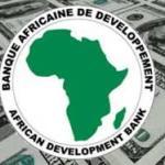 La BAD mobilise 24,13 millions de dollars en appui au Bénin contre l'insécurité alimentaire et le changement climatique
