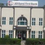 Liberia: Afriland First Bank et l'USAID s'associent pour l'agriculture