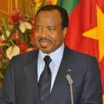 Le Cameroun conserve son B (S&P) en dépit d'une succession politique compliquée