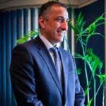 Tarek Amer, nouveau Directeur Général de la banque centrale égyptienne