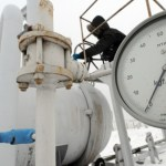 Fourniture de gaz: N-Gaz Nigeria limite ses exportations au Ghana