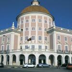 L'Angolavers un emprunt cumulé interne de 2 milliard de dollars