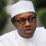 Nigeria: Mouhamadou Buhari, Président de la république et ministre du pétrole