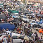 La Banque mondiale va engager deux milliards de dollars en Côte d'Ivoire