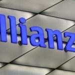 Assurances : Allianz s'installe au Kenya