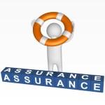 Assurance: les contrôleurs de la CIMA à l'index