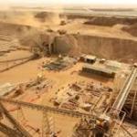 Industries extractives: la Mauritanie livre ses chiffres