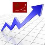 Maroc: 4,5% de croissance économique au troisième trimestre