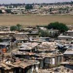 Toujours plus de personnes pauvres en Afrique malgré les progrès réalisés en matière d'éducation et de santé