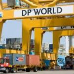 Sénégal: DP World construira un port multifonctions à Bargny