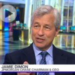 JP Morgan prévoit de nouvelles filiales en Afrique