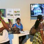 Le géant minier Eramet gèle ses projets au Gabon