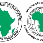 La BAD octroie 30 milliards de FCFA au Cameroun pour un projet de fibre optique en Afrique centrale