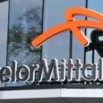 Afrique du Sud : Arcelor Mittal augmentate son capital