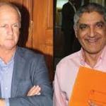 Recouvrement des dettes de la Bramer Bank: les administrateurs spéciaux, Bonieux et Oosman, jettent l'éponge