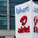 Bharti Airtel envisage lever 760 millions de dollars à la London Stock Exchange