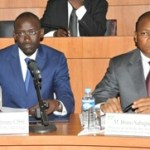 La Côte d'Ivoire défiscalise partiellement le matériel informatique