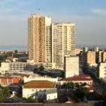 Kinshasa capitale de l'économie africaine