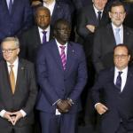 Migration: à Malte, l'Afrique s'est encore couchée