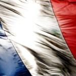 Attentats de Paris: le jour d'après